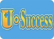 กระทรวงศึกษาฯ ประกาศลดวิชาสอบ O-NET เหลือ 5 วิชาหลัก